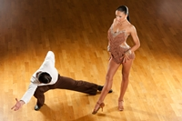 Competitive Ballroom Dance Classes Boston MA