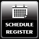 Dance Lesson Schedule, Group Dance Classes Registration