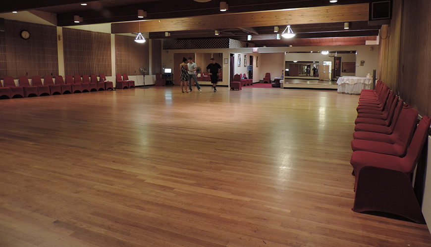 Dance Studio in Brighton MA - Boston, Allston, Brookline, Watertown, Cambridge, Arlington MA area: Star Dance School