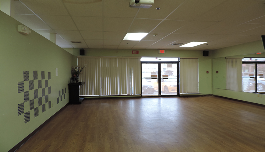 Dance Studio in Newton, Needham, Wellesley, Weston, Dover, Dedham, Waltham, Westwood MA area : Star Dance School