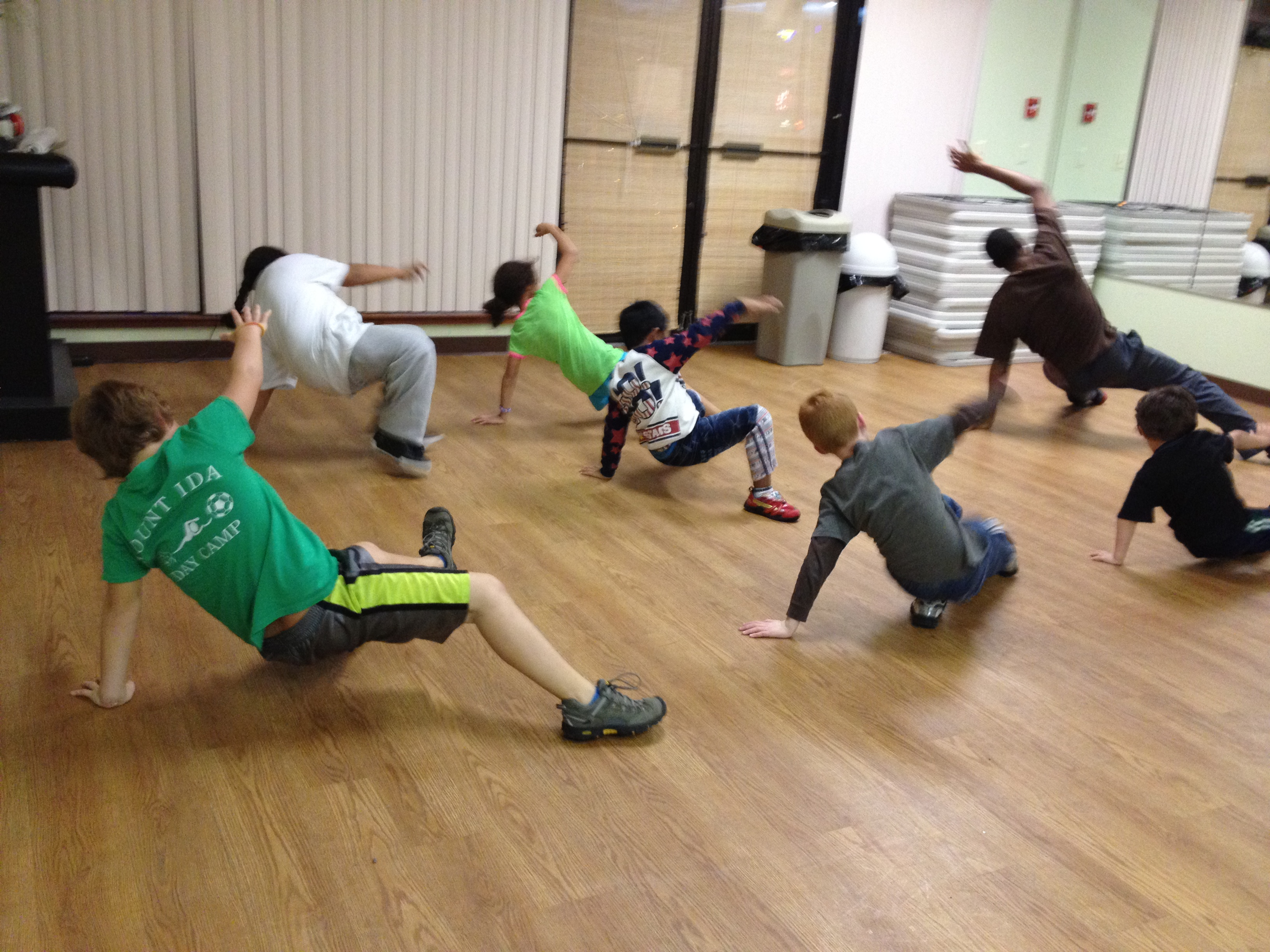 Star Dance School Kids and Adult Dance Classes Gallery ...