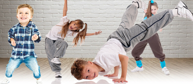 Hip Hop, Breakdance, Street Dance - Star Dance School, Dancing ...