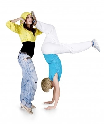 competitive hip hop breakdancing dance crews in boston ma kids