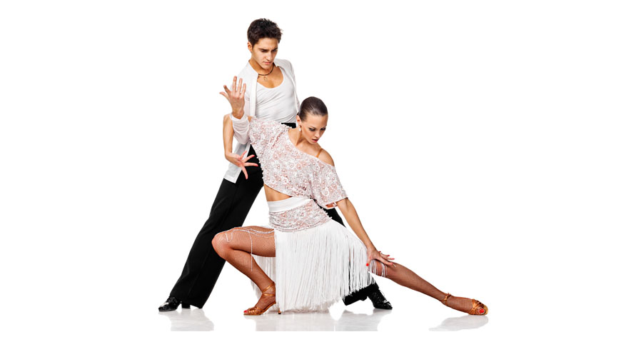 Dancesport, Competitive Ballroom, Latin - Dance Classes at Star Dance School Newton, Boston MA