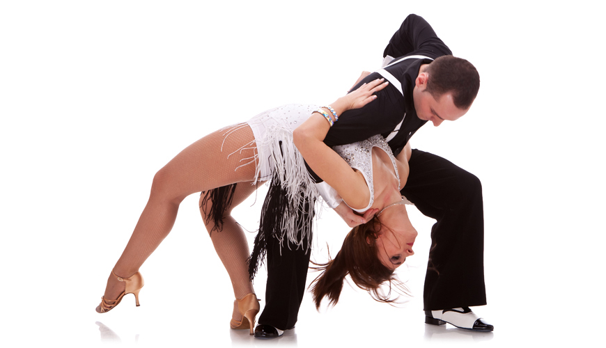 Learn Salsa at Star Dance School in Brighton, Needham, Wellesley, Weston, Westwood MA