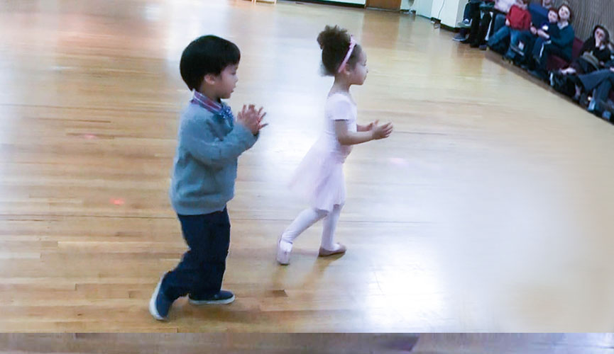 Hip Hop, Ballroom, Ballet Dance Classes, Competitive Latin Dancing Lessons at Star Dance School in Newton, Brighton, Boston MA area