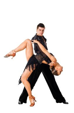 salsa dance classes dating site Senior dating serious dating sites single parent dating  articles tagged salsa events dance class singles events.