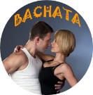 Bachata Dance Lessons for Kids, Teens, Students, Adults