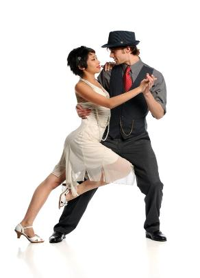 Salsa Dance Studio Boston MA - Salsa Dance Classes at Star Dance School