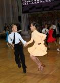 Kids latin dancing lessons jive in Boston MA -learn to dance at Star Dance School in Boston MA