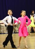 Kids latin Dancing Lessons in boston ma - Cha Cha Cha, Learn to Dance at Star Dance School