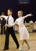 Kids Dancing Lessons in boston MA - Latin dance Rumba, Learn to Dance at Star Dance School