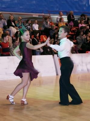 Children Dance Cles Swing In Boston Ma At Star School Ballroom Studio