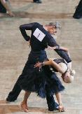 Teenagers Dance Lessons in Boston MA - Latin Paso Doble, Learn to Dance at Star Dance School