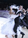 Children dance classes in Boston MA - Learn to ballroom dance veinnese waltz at Star Dance School